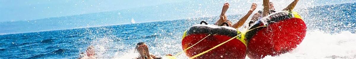 zenia-slide-watersports